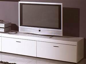 Meuble Tv Suspendu Conforama : meuble salle de bain conforama pas cher top meuble ~ Dailycaller-alerts.com Idées de Décoration