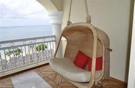 wonderful balcony hammocks  hanging chairs