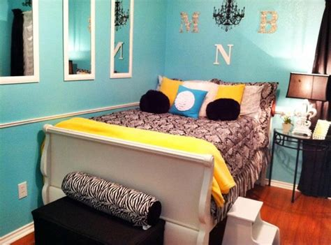 chic  elegant teen room traditional kids dallas