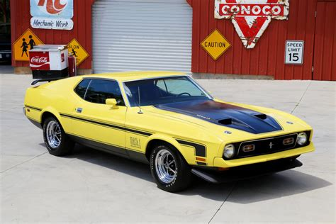 Ford Dealer Knoxville Tn   Upcomingcarshq.com