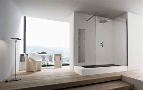 Modern Bathroom Designs From Rexa by Modern Bathroom Designs From Rexa