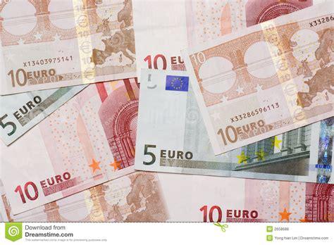commercio valute valuta fotografia stock immagine di commercio