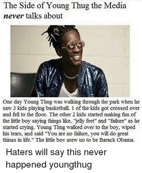 Young Thug Memes - 25 best memes about youngthug youngthug memes
