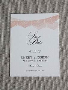spanish elegance wedding invitation by petites by posh With wedding invitation paper near me