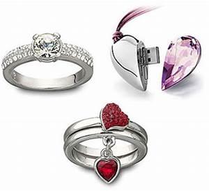 Cadeau Saint Valentin Pour Femme : saint valentin id es cadeaux le blog beaut femme ~ Preciouscoupons.com Idées de Décoration