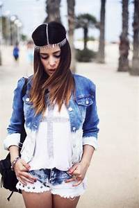11 best Hipster Style 2017 images on Pinterest   Hipster ...