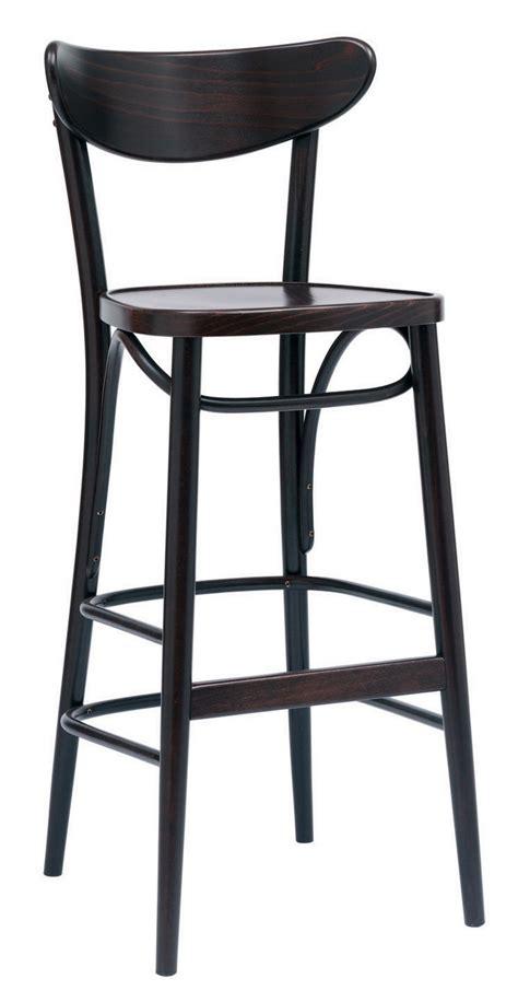chaise de bar 4 pieds chaise de bar avec 4 pieds 28 images tabouret de bar