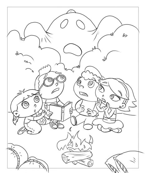 Coloring Drawings by Free Printable Einsteins Coloring Pages Get Ready