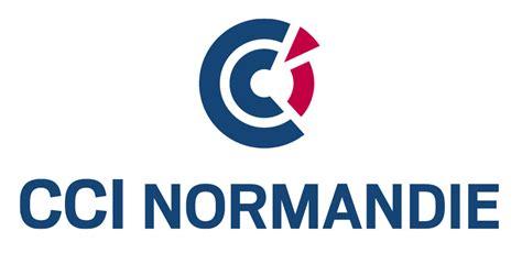 chambre de commerce isere la taxe d apprentissage cci normandie