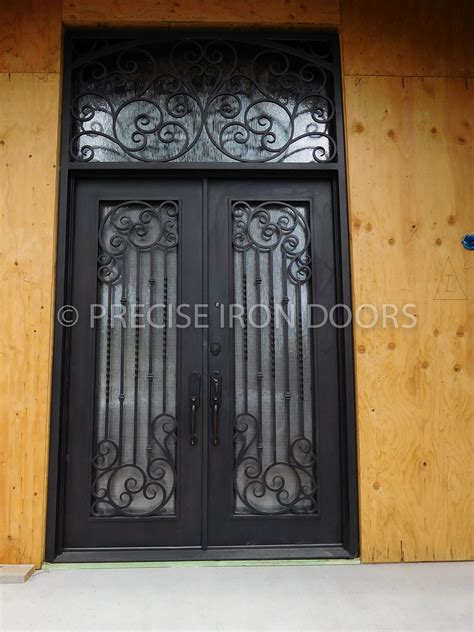 iron door price gallery entry iron door custom wrought iron doors