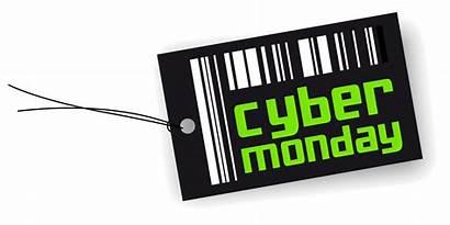 Monday Cyber Website Week Hosting Wallpapers Designs