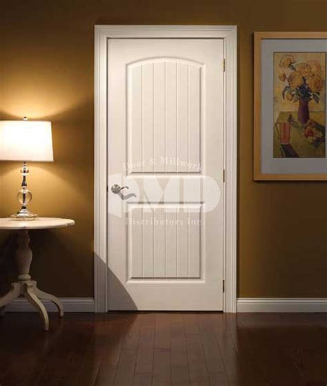 cheap prehung interior doors smalltowndjscom