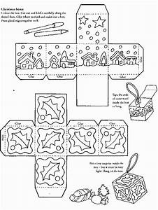 free coloring page hellokitty christmas 07jpg coloring With rewiring your own house uk