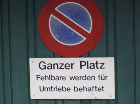 schweizer hochdeutsch wikipedia