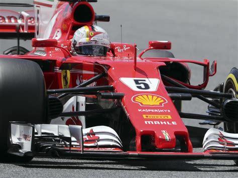 F1, news Formula 1, ultime notizie di F1 - F1GrandPrix.it