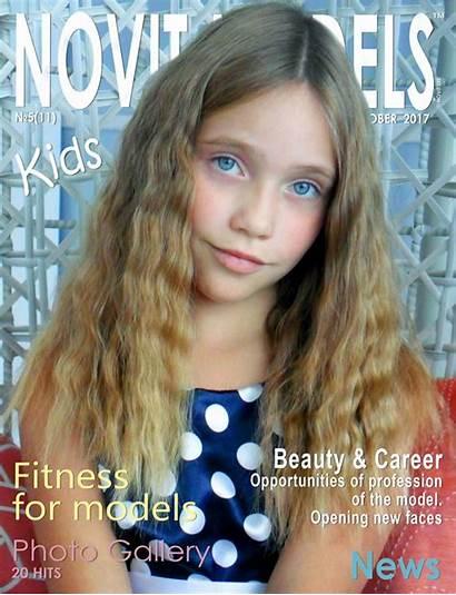 Models Novit Issuu Magazine