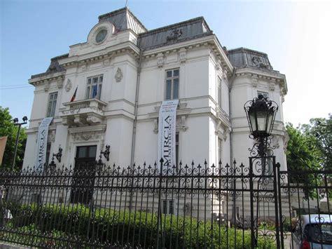 Noaptea Europeană a Muzeelor la Chișinău