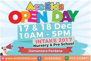 Montessori Kindergarten in Damansara Perdana, PJ Malaysia ...