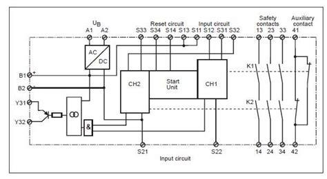 pin by mostafaxhussienxyosri on electronicandcomputer block diagram diagram floor plans