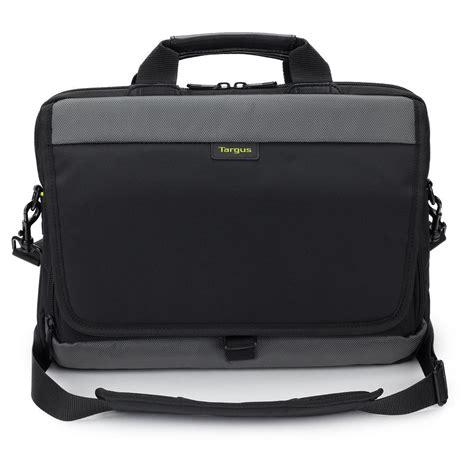 "CityGear 12-14"" Slim Topload Laptop Case - Black"