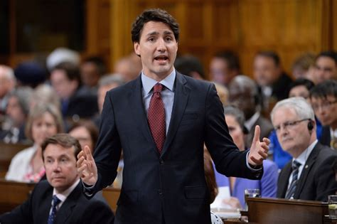 Justin Trudeau Resume by Government Faces Tough Choices Stagnant Economy As Parliament Resumes Monday Ctv News