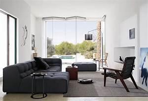 Interior, Design, Ideas, Interior, Designs, Home, Design, Ideas, Living, Room, Furniture, Sofas, Design