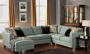 3 steps to choosing living room draperies overstockcom With how to choose living room drapes