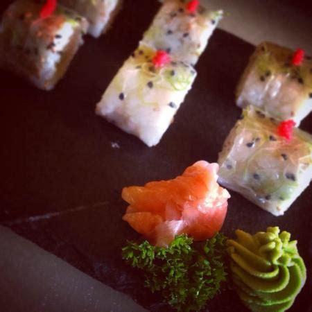 cuisine brest restaurant jimida dans brest avec cuisine japonaise