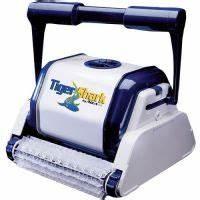 Tiger Shark Quick Clean : robot piscina tiger shark quick clean aquavac ~ Dailycaller-alerts.com Idées de Décoration