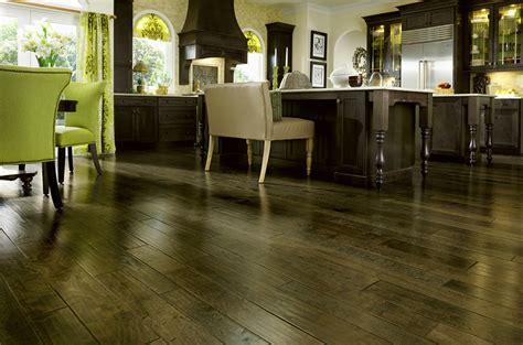 coles flooring 2017 pantone color of the year coles flooring