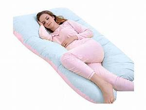 pregnancy pillow benefits of maternity body pillow best With best all around pillow