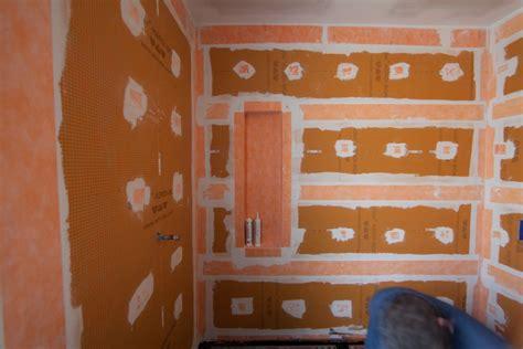 construction de salle de bain r 233 novation de salle de bain 224 montr 233 al plani conseil