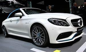 Leasingrückläufer Kaufen Mercedes : mercedes amg c 63 cabrio 2016 preis update ~ Jslefanu.com Haus und Dekorationen