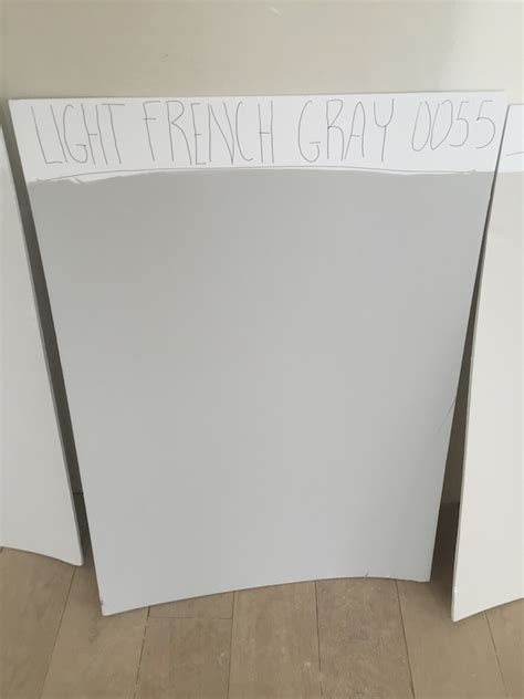 light gray sherwin williams pixshark com images galleries with a bite