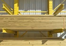 structural steel  beam cantilever racks sunbelt rack