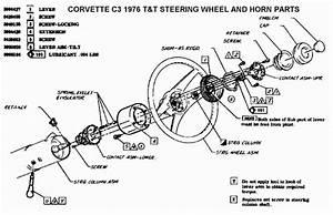 My 1976 Corvette Stingray  Restore  Detail  Fix  Drive