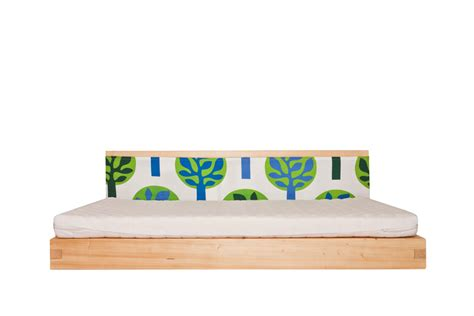 lettino futon lettino futon design per bambini