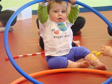 10 ideas about toddler gymnastics on 719 | f31648ba90feb096ffdeacaf232c84eb