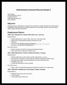 sas sle resume for clinical resume assistant sales assistant lewesmr