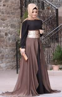 muslim bridesmaid dresses best muslim wedding dresses best muslim wedding dresses 2015
