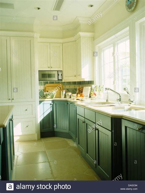 Kitchens Designer Kitchen Units Green White Wood Kitchen. Kitchen Wood Ceiling Ideas. Kitchen Tile Color Combinations. Kitchen Remodel Venice Fl. Kitchen Island Counter. Kitchen Design Must Haves. Kitchen Design Kits. Open Kitchen Nyc. Cream Kitchen Grey Tiles