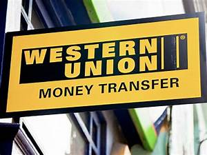 Western Union Money Transfer - Brampton Indian Foods