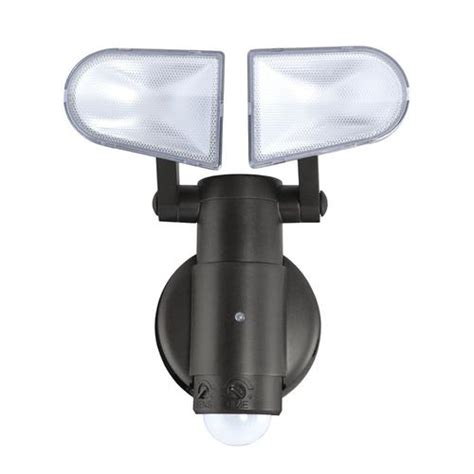 patriot lighting 174 battery operated led motion activated