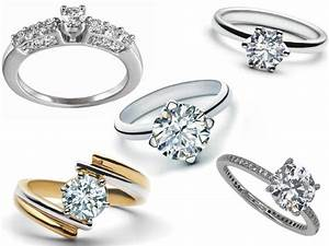 choosing the best ring for your engagement a style guide With buy wedding rings