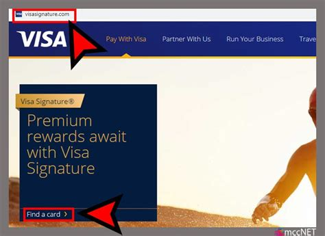 We did not find results for: VisaSignature.com | Visa Signature Credit Card Application Your Guide