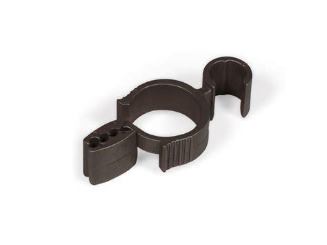 appendiabiti per porte pinze appendiabiti accessori per interni degli armadi