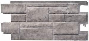 Fassade Mit Lärchenholz Verkleiden : fassade verkleiden mit novik premium bruchstein ~ Lizthompson.info Haus und Dekorationen