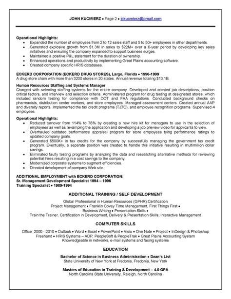 Capstone Resume Services Reviews by Resume Kucmierz Capstone Portfolio
