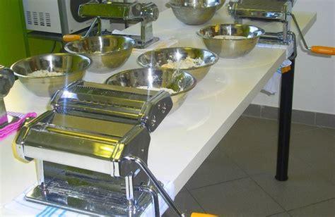 cour de cuisine marseille cours de cuisine marseille 28 images cours de cuisine