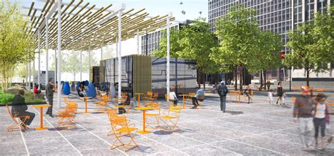 indianapolis city county building plaza design collective